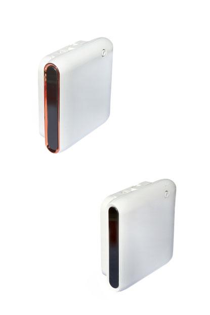 SMW - Spécialiste Marketing Olfactif - Ambiance Parfumée - Micro nébulisation - Vapeur sèche