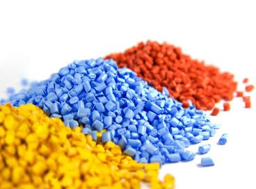 SMW - PLASTURGIE - PLASTIQUE - PROJET